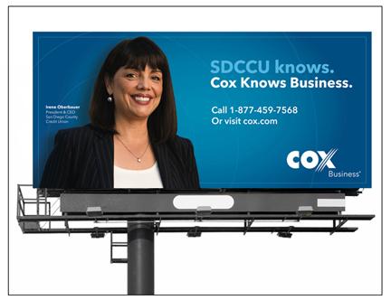 cox billboard 3