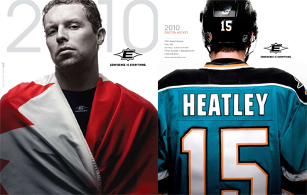 heatley cover blog