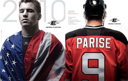 parise cover blog